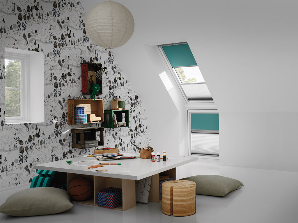 Comment s 39 agrandir sans d m nager planete deco a homes world for Surface minimum pour une chambre