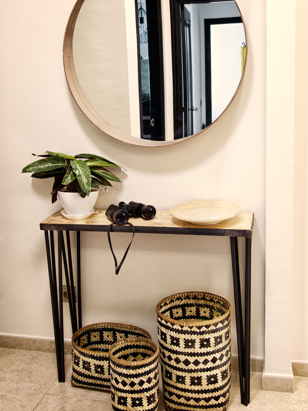 1000 images about decorative items accents and diy deco for Decoration murale wayfair