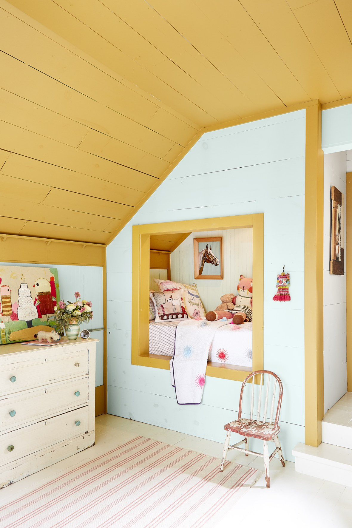 diy home decor kids room de cora 231 o cores no alabama 12100