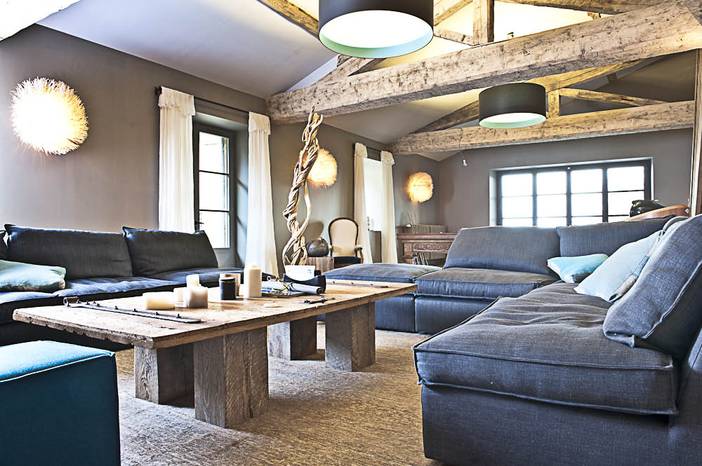 Maison design interieur awesome maison design intrieur for Design interieur salaire