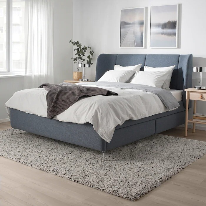 IKEA nouvelle collection chambres